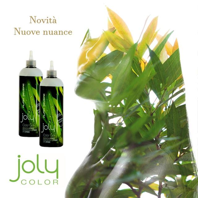 Joly Color