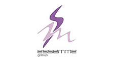Alain Severe Essemme group