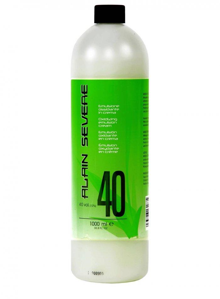 emulsione-40