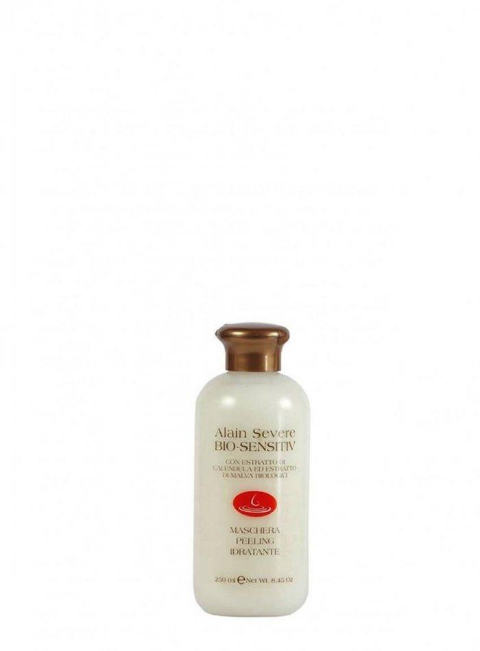 bio-sensitiv-maschera-peeling-idratante2l