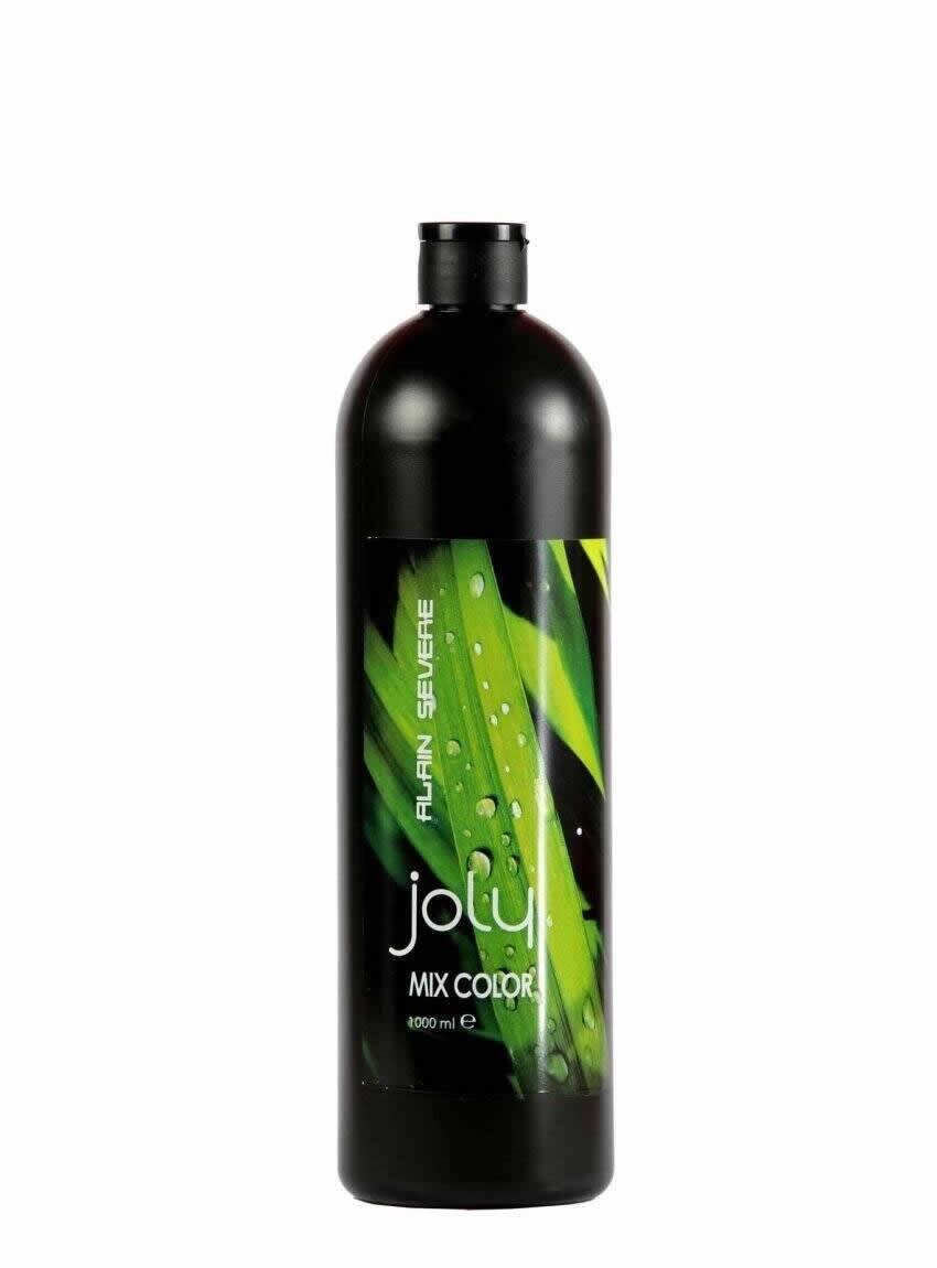 joly-mix-colo_l