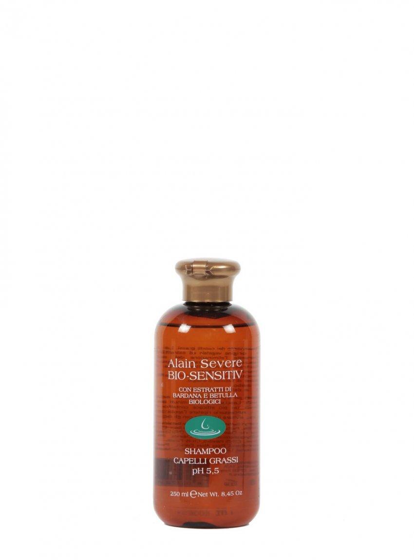 shampoo-cap-grassi