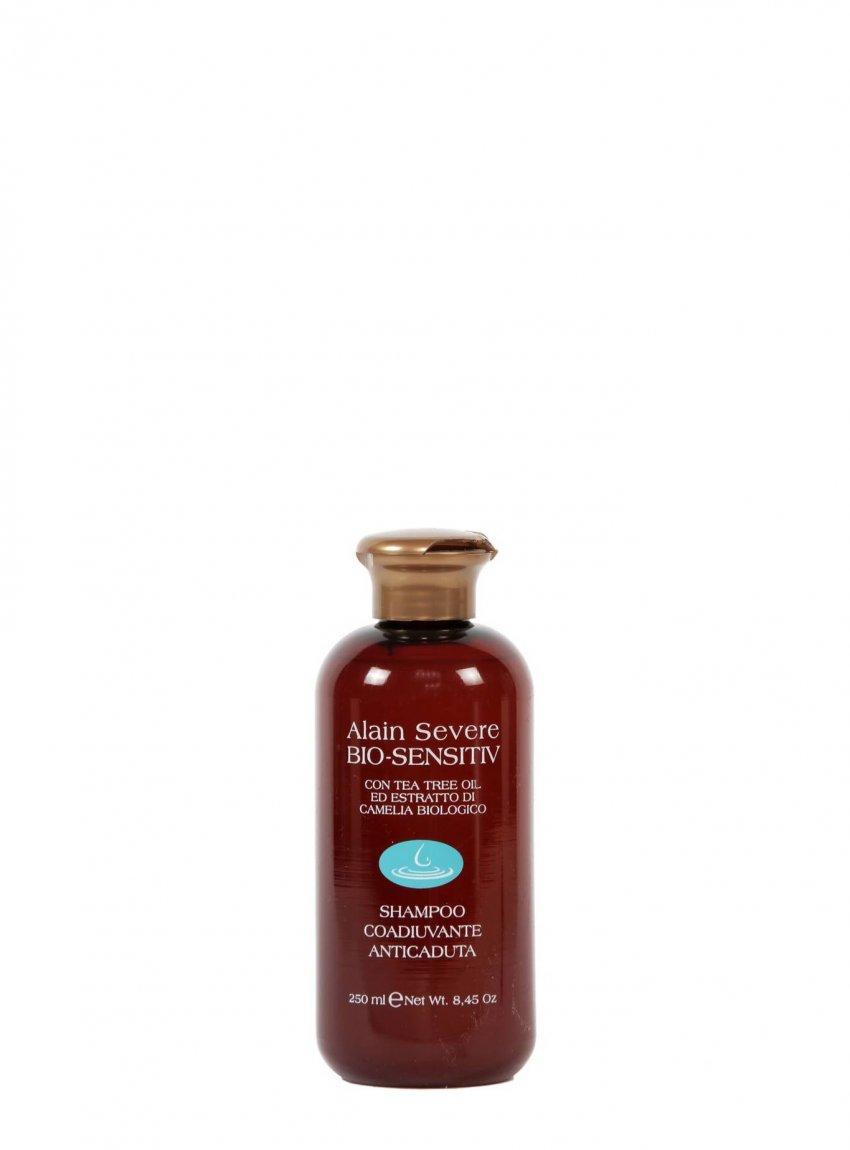 shampoo-coaud