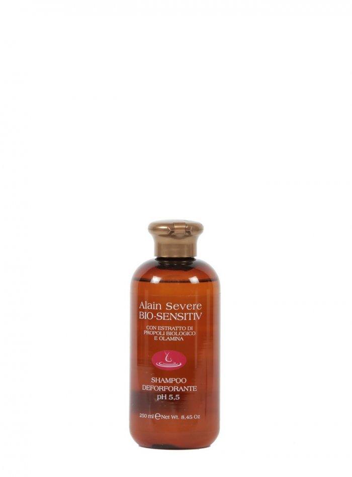 shampoo-deforforante