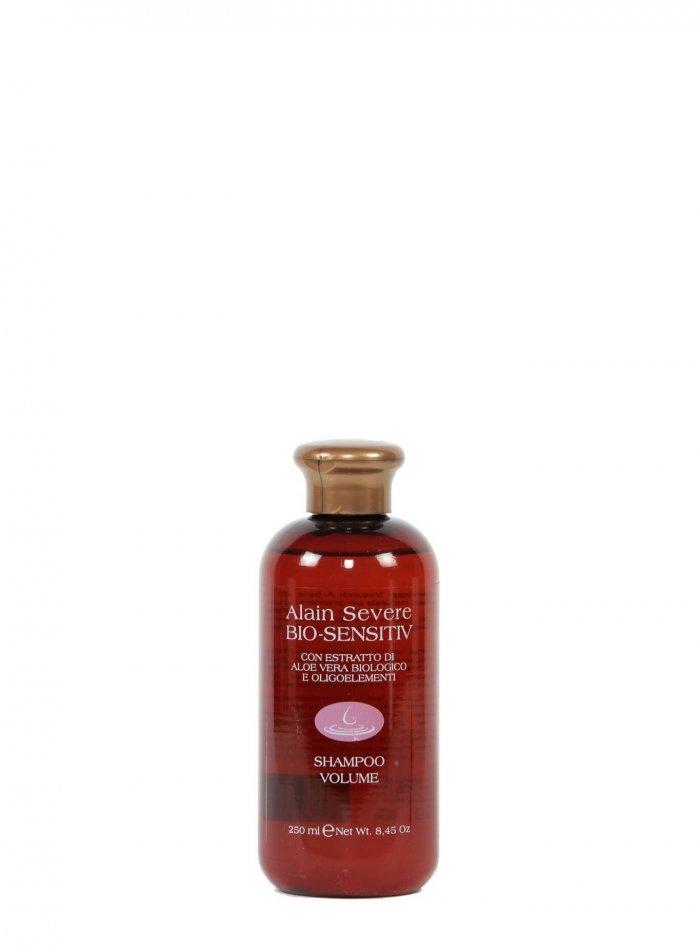 shampoo-volume-1
