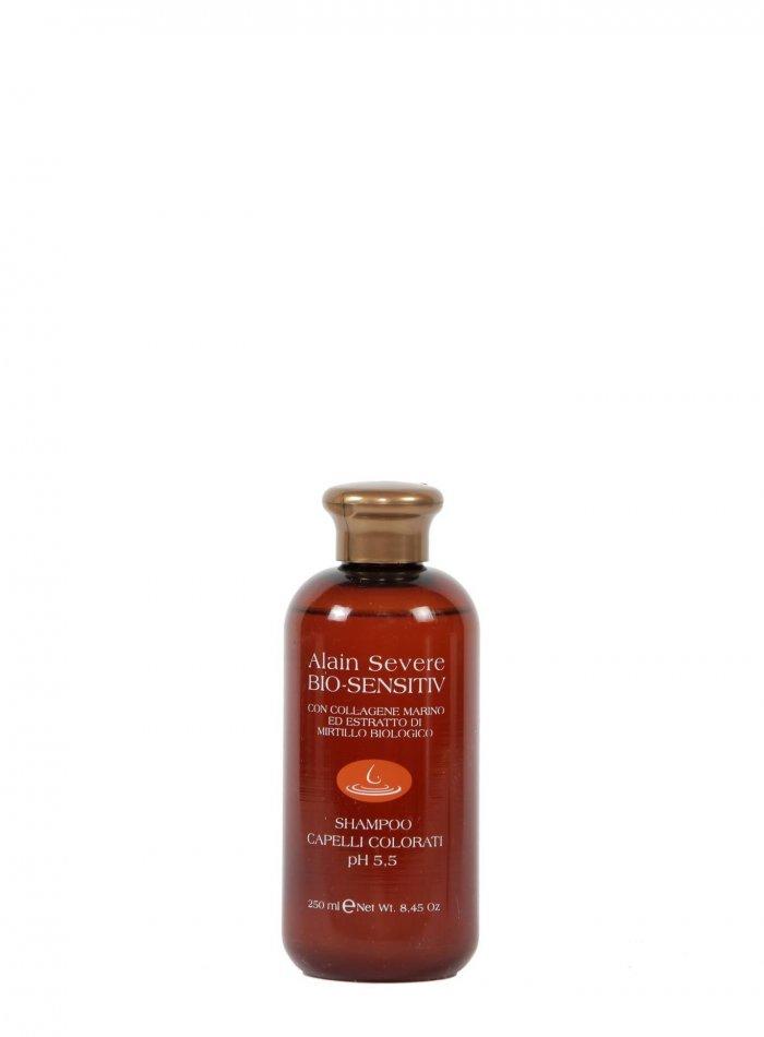 shampoo-cap-color